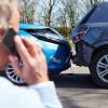 Car Accident Champs Auto Body Medina
