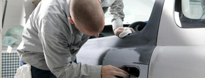 Champs Auto Body Paint Medina Ohio