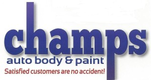 auto-body-and-paint-champs-auto-body-medina-ohio